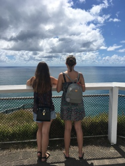Byron Bay 2018